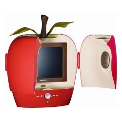 Opravdová Apple TV