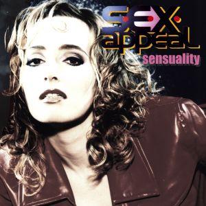 S.E.X. Appeal: Sensuality